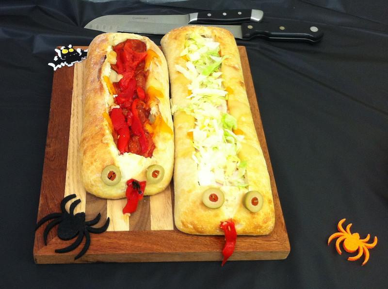 snake sandwiches.JPG