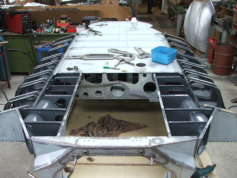 Gt40 Chassis-007c.jpg