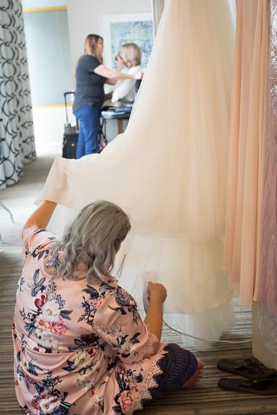 Bride-11-3412.jpg
