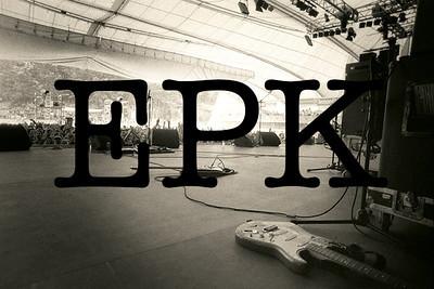 EPK - Mother Tongue 2004