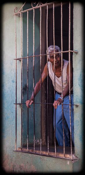 Cuba-Trinidad-IMG_3206.jpg