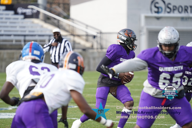 2019 Queen City Senior Bowl-00796.jpg