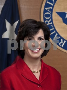 texas-oilfield-relief-initiative-will-reduce-bureaucracy-save-oil-patch-jobs