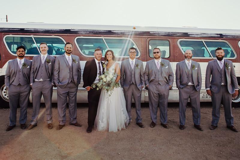 Elise&Michael_Wedding-Jenny_Rolapp_Photography-694.jpg