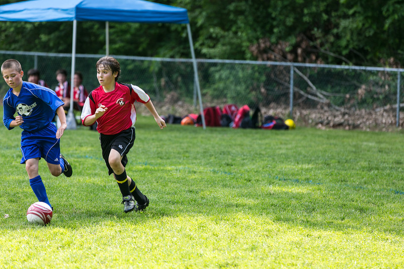 amherst_soccer_club_memorial_day_classic_2012-05-26-00325.jpg