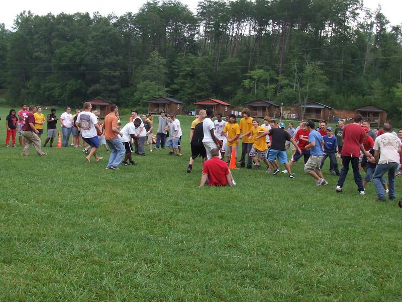 Camp Hosanna Week 5 (Teen Week-Smith) 020.JPG