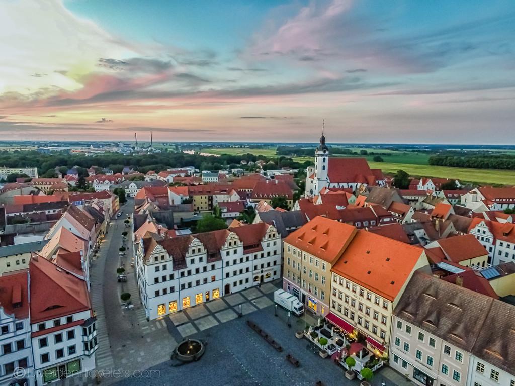 Germany Photos Torgau
