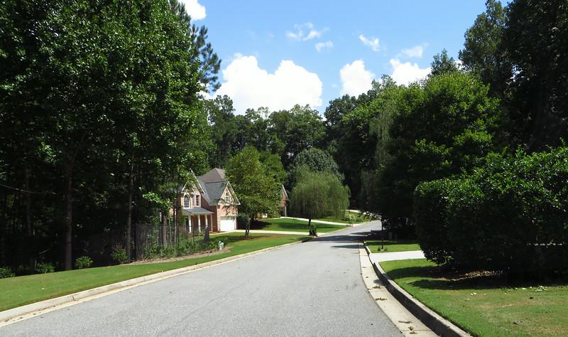 Bethany Creek North Milton GA (23).JPG