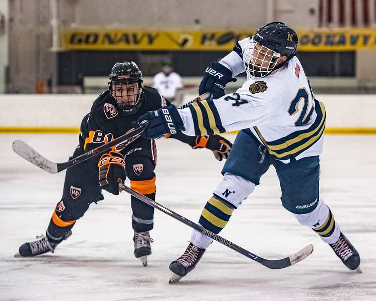 2019-11-01-NAVY-Ice-Hockey-vs-WPU-50.jpg