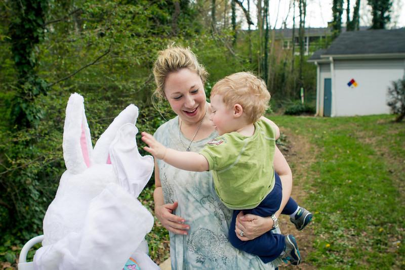 Easter 2014-61.jpg