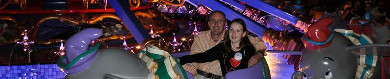 Disney-2012-0396.jpg