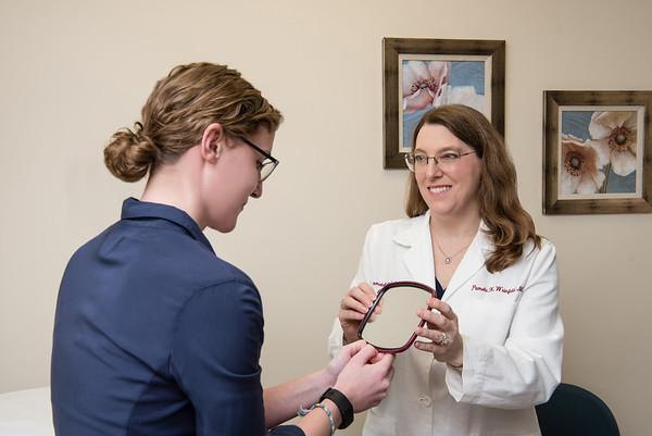 Dermatology & Skincare Associates   Wellesley