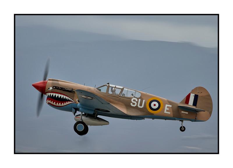 Planes of Fame_6719 Kittyhawk.jpg