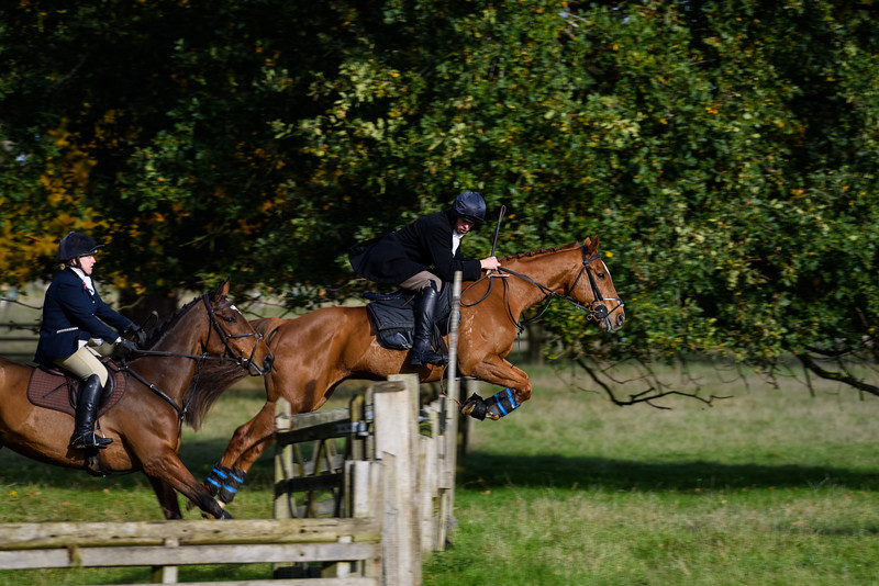 Fitzwilliam Opening meet Nov 2019-122-68.jpg