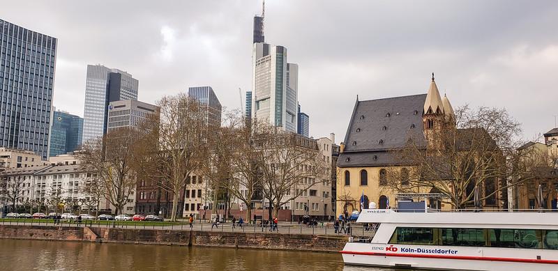 Frankfurt 3-24-19-113.jpg