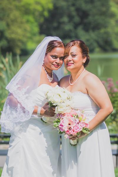 Central Park Wedding - Maya & Samanta (115).jpg