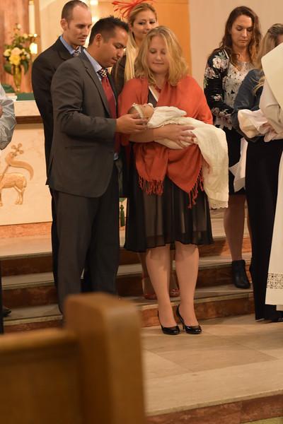 baptism-1179.JPG
