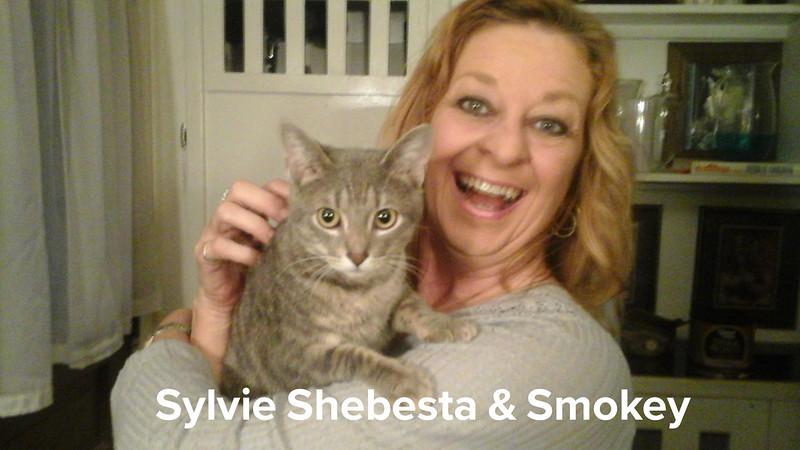 Sylvie Shebesta - Smokey.jpg