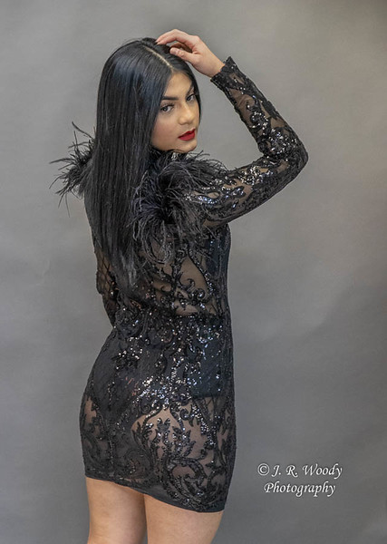 Zahira Rangel_12312018-15.jpg