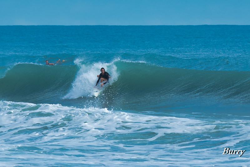 2019-10-08-Surf--596.jpg