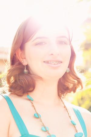 Jessica Biakci