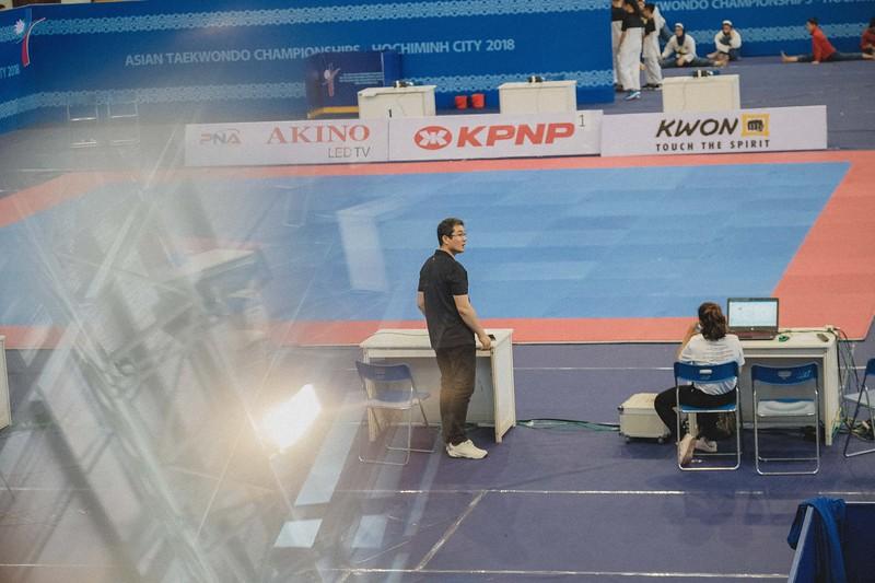 Asian Championship Poomsae Day 2 20180525 0304.jpg