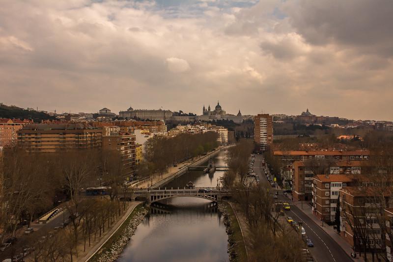 Madrid_March_2015-273.jpg