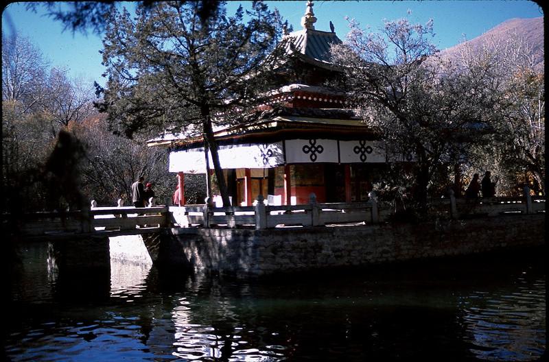 Tibet_Shanghai1_026.jpg
