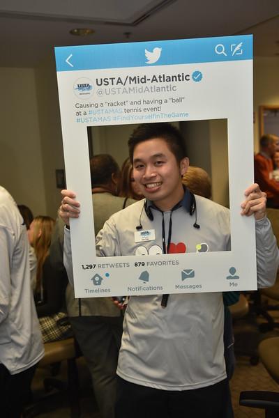 2015 USTA Mid-Atlantic Annual Meeting (154).JPG