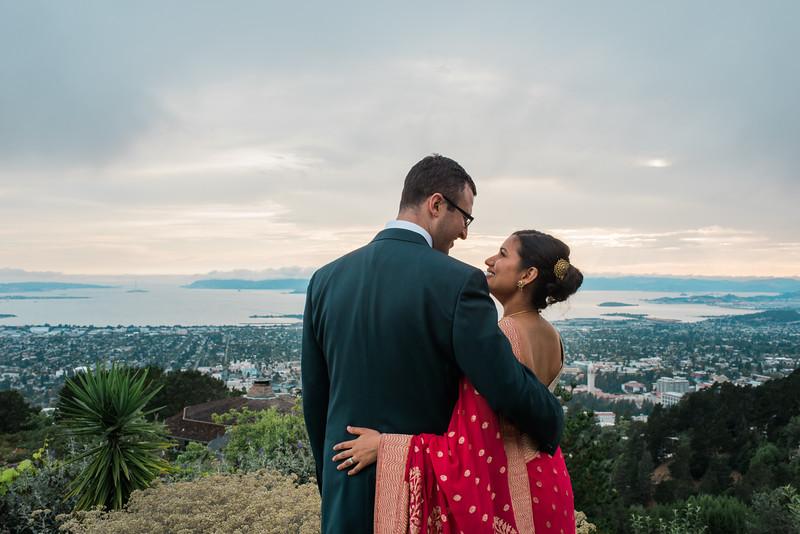 019-2344-Anjana-and-Noah-Wedding.jpg