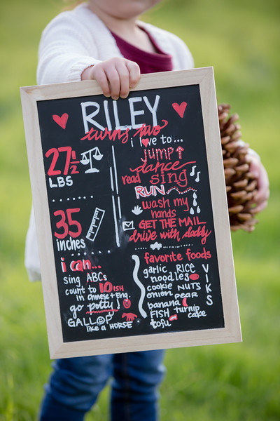 Riley-7.jpg