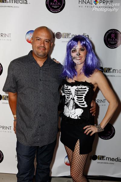 EDMTVN_Halloween_Party_IMG_1732_RRPhotos-4K.jpg