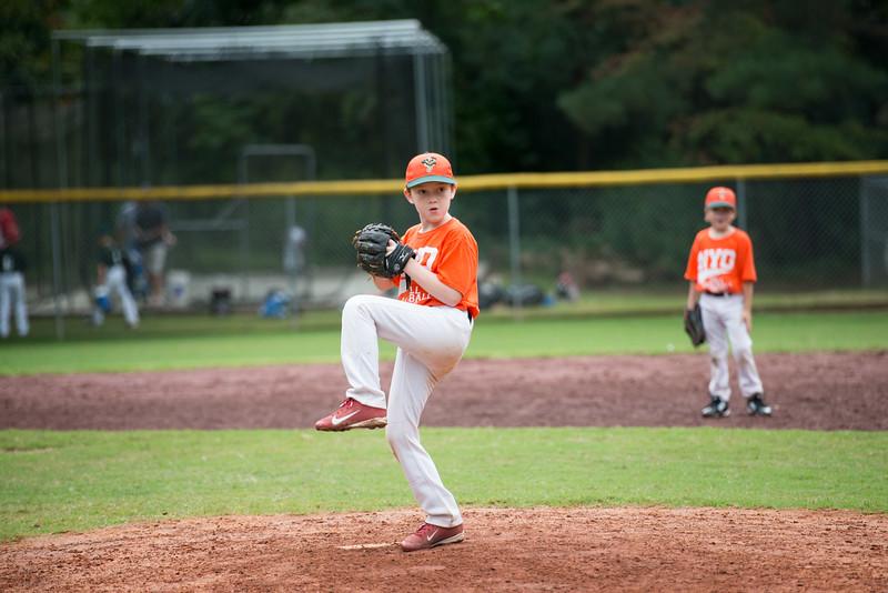 Grasshoppers Baseball 9-27 (35 of 58).jpg
