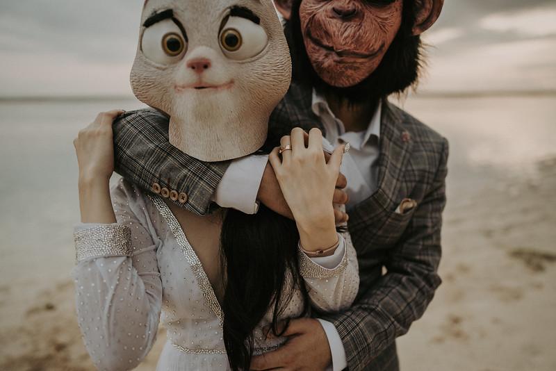 MJ&Alex Bali elopement wedding -32766.jpg