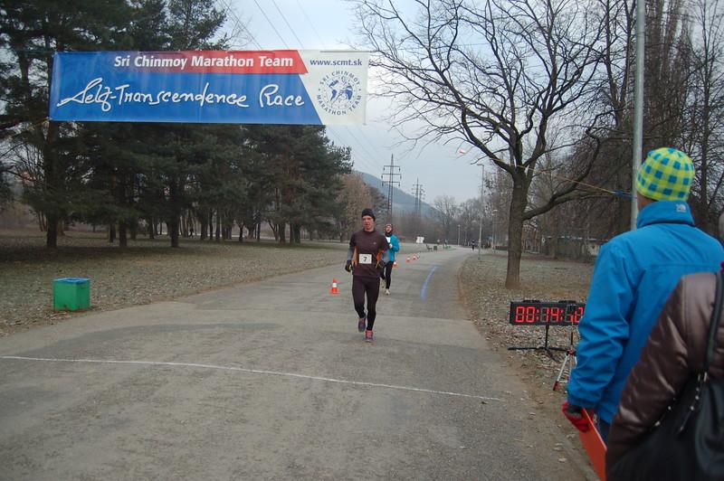 2 mile Kosice 29 kolo 02.01.2016 - 117.JPG