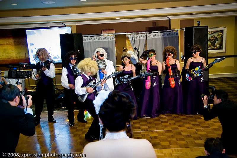 Angel & Jimmy's Wedding ~ Reception_0132.jpg