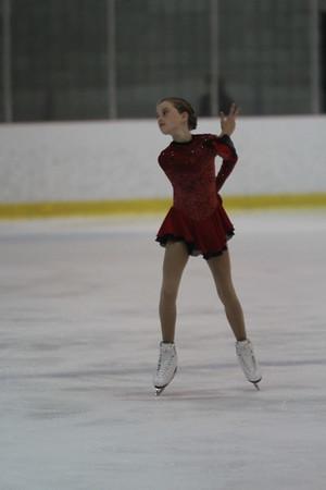 2013 Skate Pittsburgh