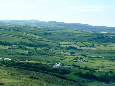 2002 - LLC - Bansha Ireland