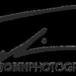 Tobin Logos