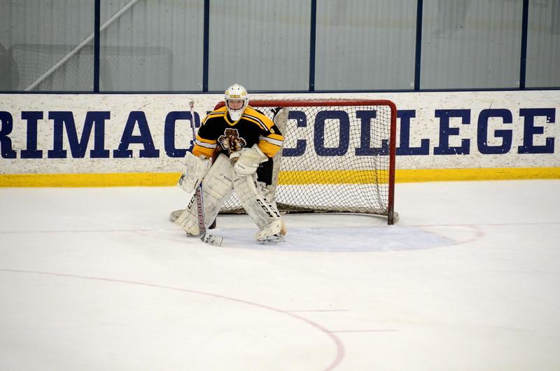 141122 Jr. Bruins Hockey-065.JPG