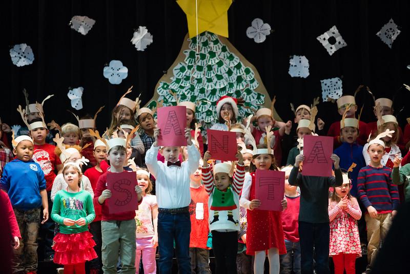 Holiday Recital-42.jpg
