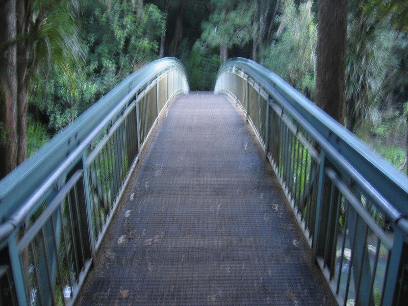 bridge_4.jpg