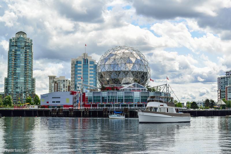 06.02_Vancouver-6100451.jpg