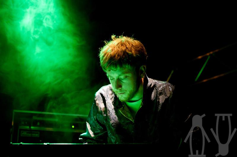 2011-11-04_Highasakite_Ole-Bjarkoy_ (8).jpg