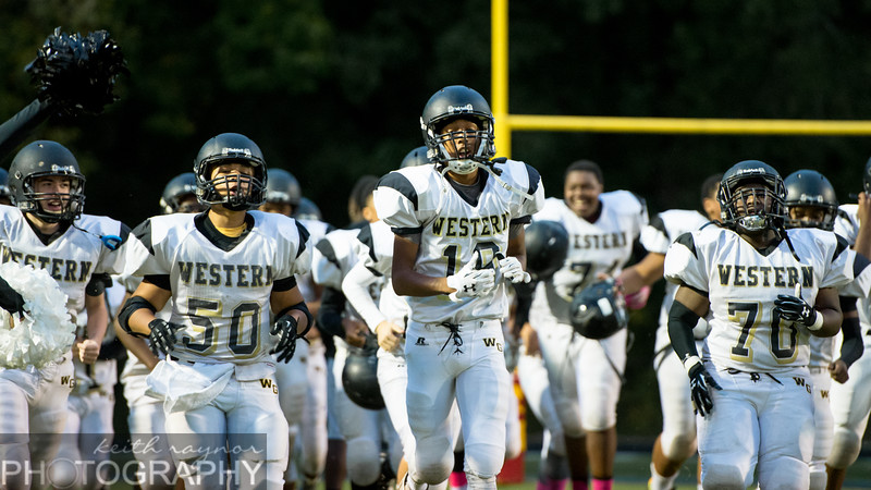 keithraynorphotography western guilford football southern guilford storm-1-7.jpg