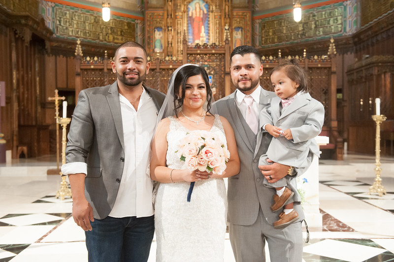 Estefany + Omar wedding photography-515.jpg