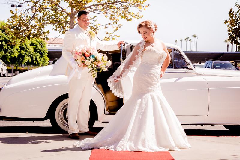 Maria-Alfonso-wedding-1416.jpg