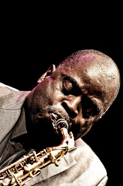 *legende*Festival de Jazz de NiceMaceo Parker