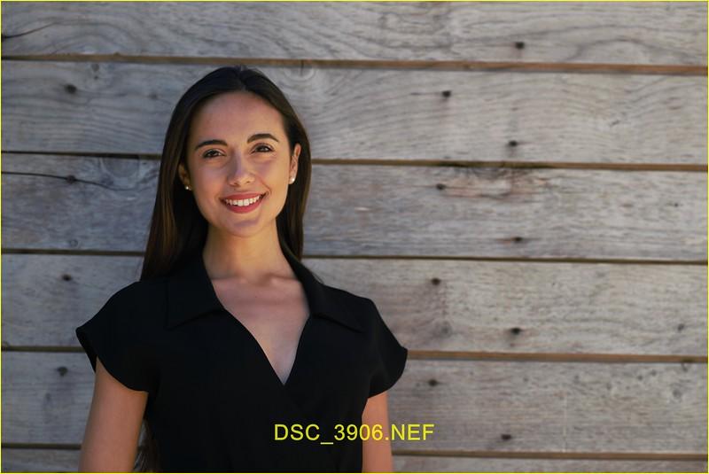DSC_3906 (Pour selection - NE PAS DIFFUSER).jpg