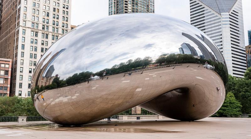 Chicago-Bean02.jpg